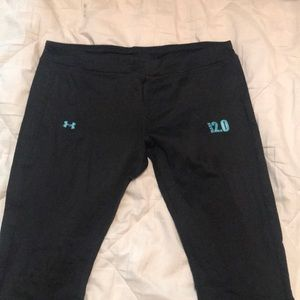 Under Armour Base 2.0 cold gear